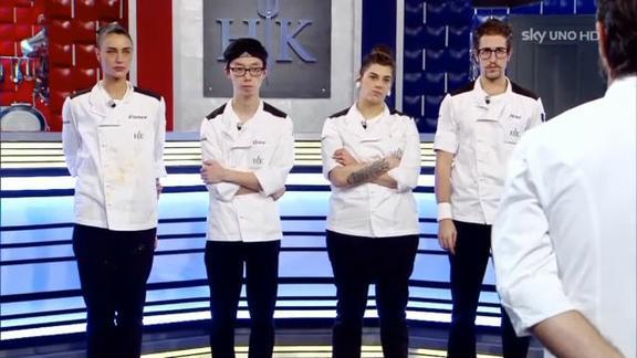 1435743411_i_finalisti_di_hells_kitchen_videostill_1