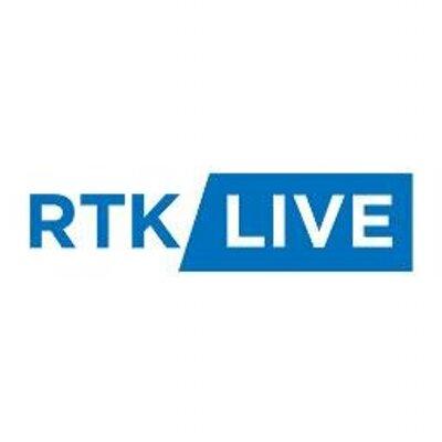 Guarda Rtk 1 in diretta live streaming | CoolStreaming