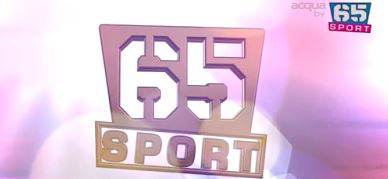 65-sport