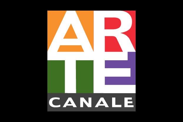 Canale-Arte-Base-video