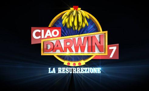 Ciao-Darwin-7-Logo-uffici