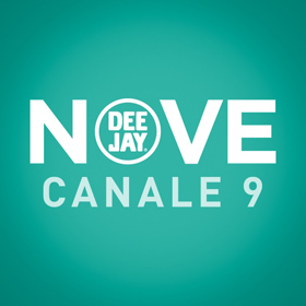 Tv Nove