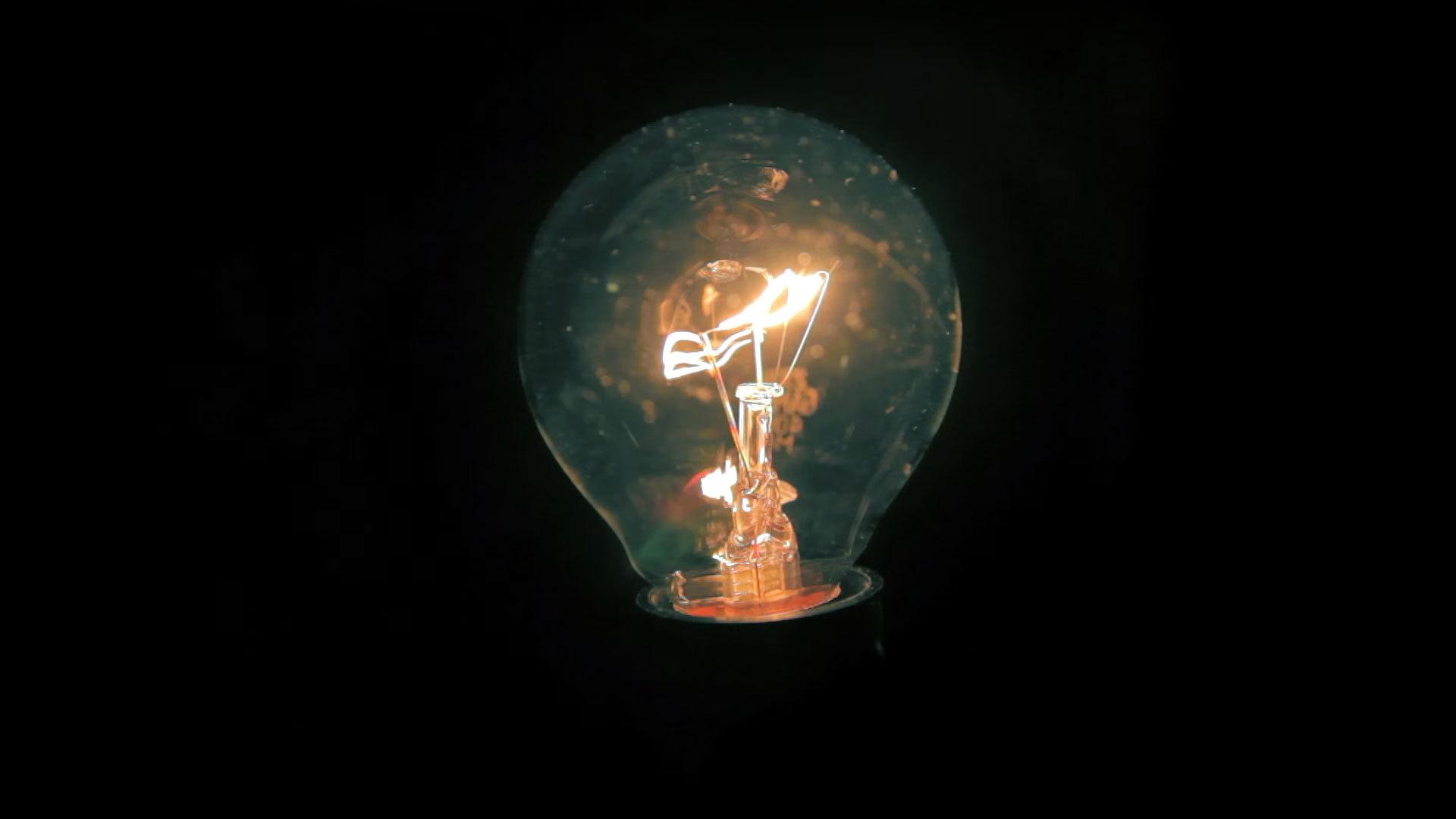 http://www.coolstreaming.us/blog/wp-content/uploads/Lampi_di_genio_1920_dijkkj.jpg