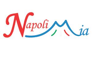 Napoli_mia_tv_italy