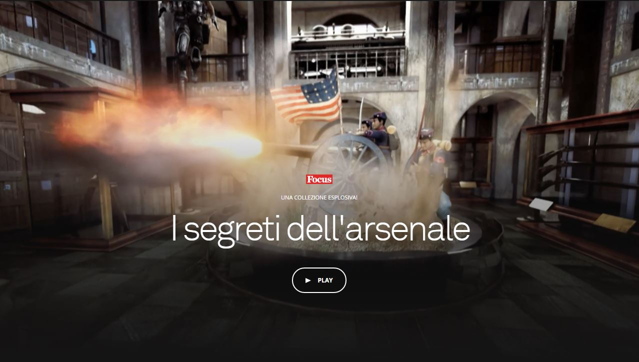 http://www.coolstreaming.us/blog/wp-content/uploads/arsenale.jpg