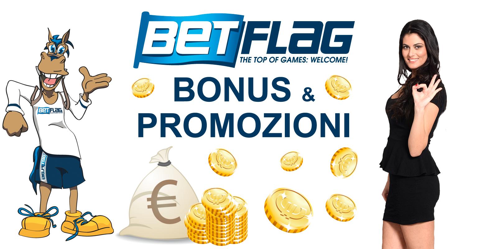 illinois gambling capital plan