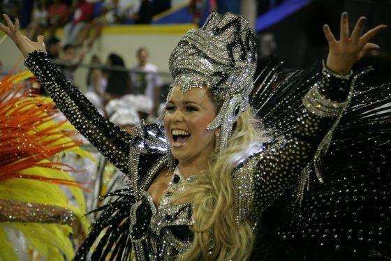 br-rio-de-janeiro-carnaval-2012-sao-clemente-flickr-27