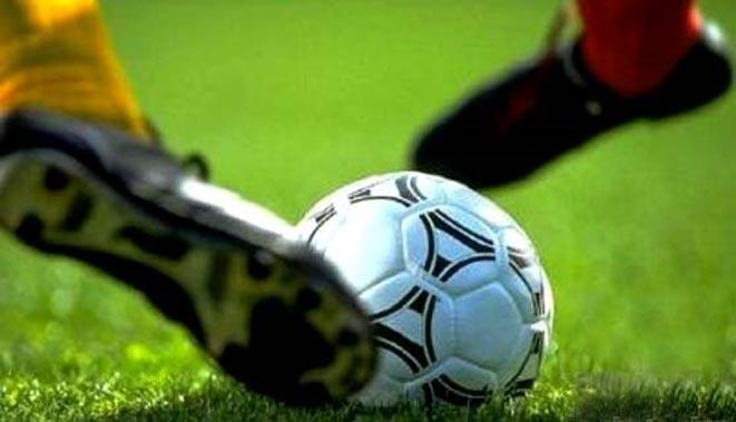 calcio-nuova-brianza