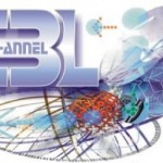 Cbl Channel