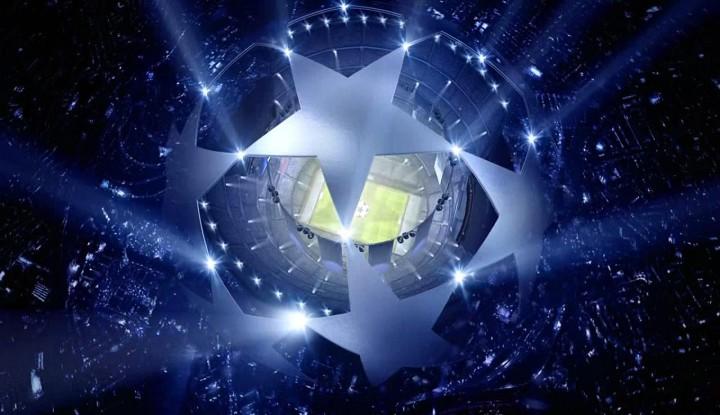 Champions League Kostenlos Stream