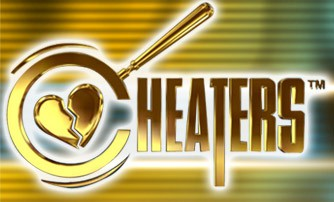 cheaters_logo3
