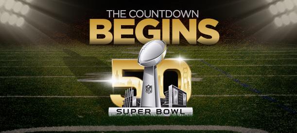 il_super_bowl_nfl_la_finale_del_campionato_di_football_americano