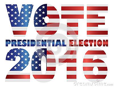 illustrazione-di-vettore-di-elezioni-presidenziali-di-u-s-di-voto-54742511
