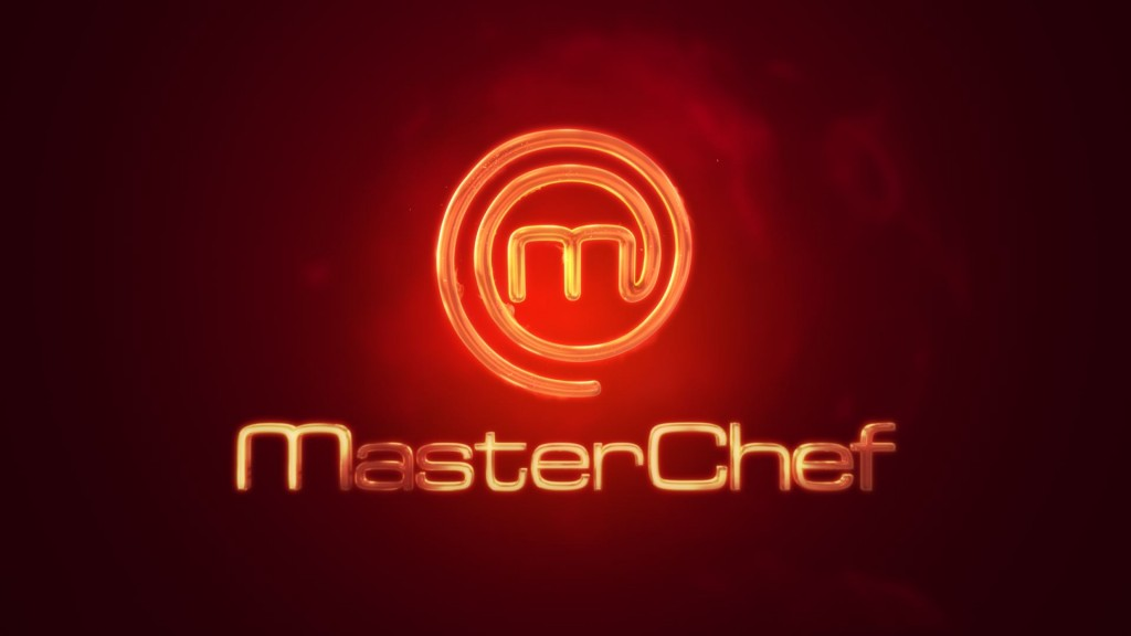 Italia tv in live streaming for Masterchef gioco