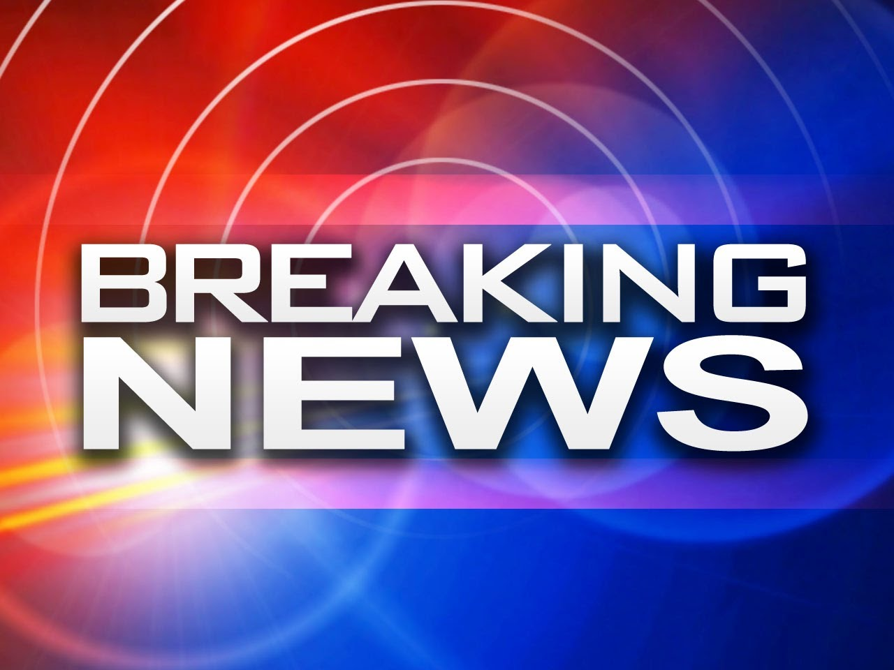 Breaking News streaming by CoolStreaming   CoolStreaming