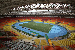 mondiali_atletica_2013_tv_raisport_eurosport