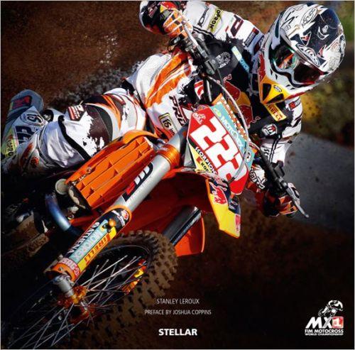 motocross-yearbook