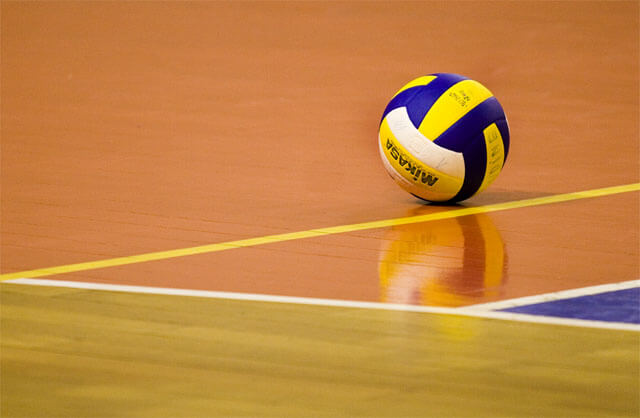 pallone-campo-volley