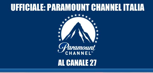 paramount_channel_italia