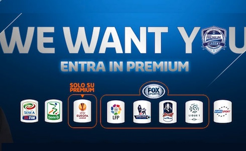 premiumcalcio_foxsports_eurosport_autunno2014