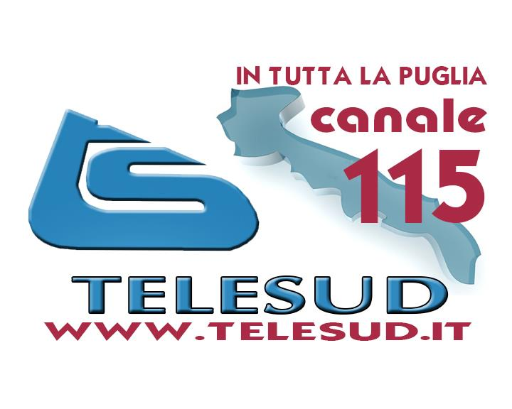 tele trieste in diretta tv - photo#44