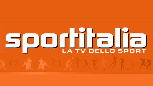 sportitalia_tvSport