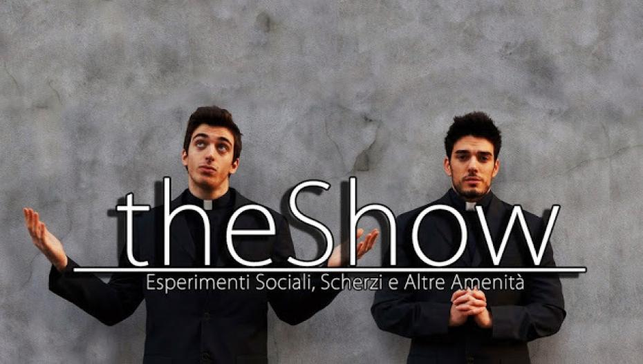theshow-nuovo-video-personaggi-inquietanti