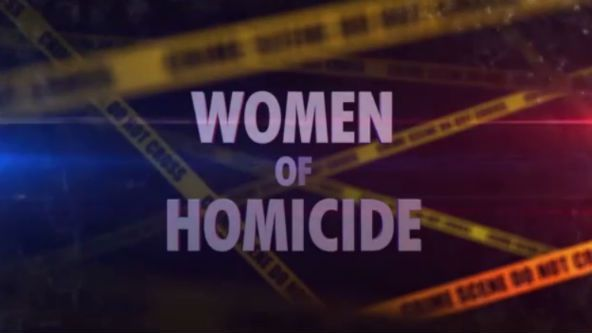 http://www.coolstreaming.us/blog/wp-content/uploads/women-of-homicide-tlc.jpg
