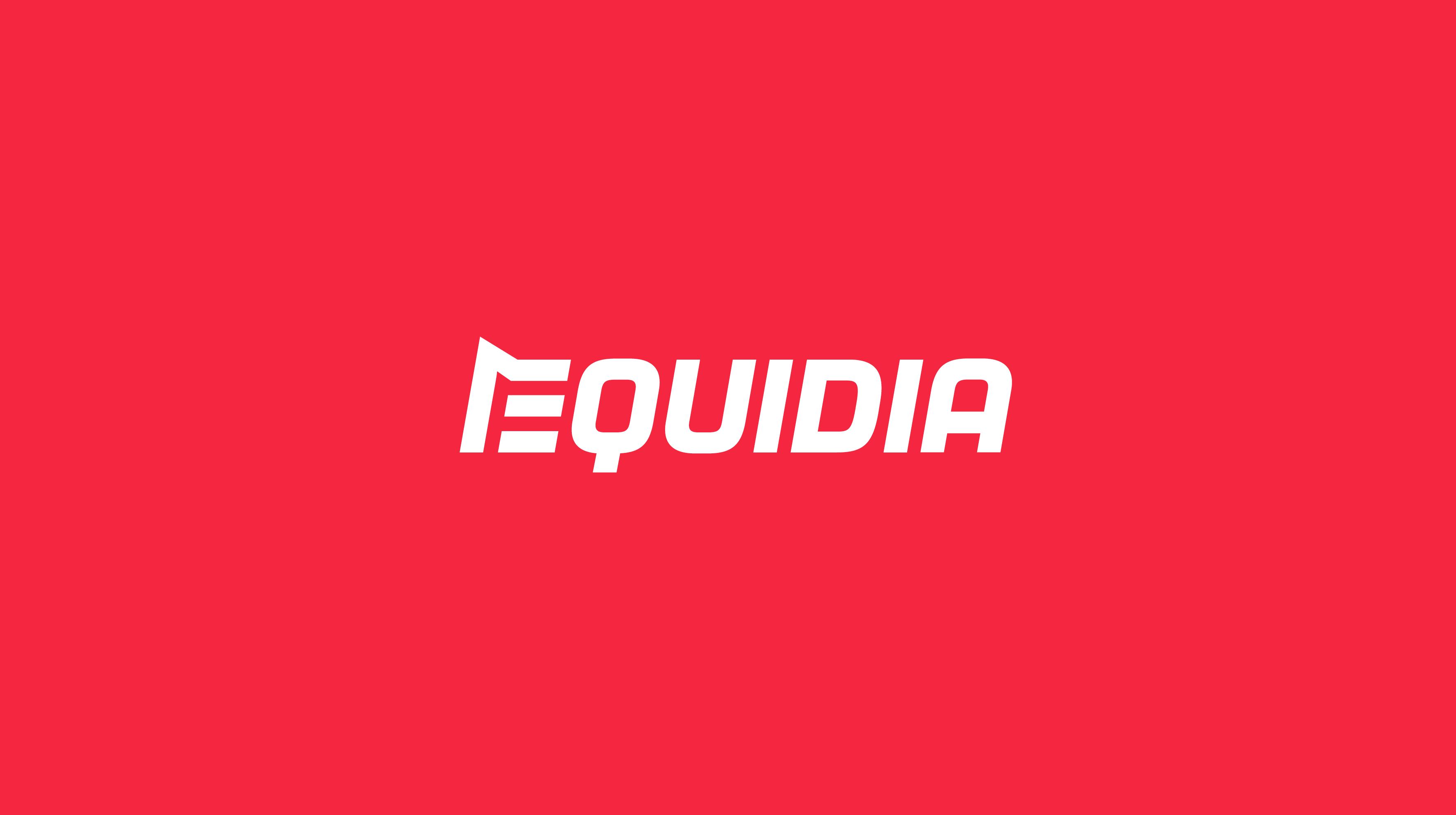 Profile Equidia Tv Tv Channels