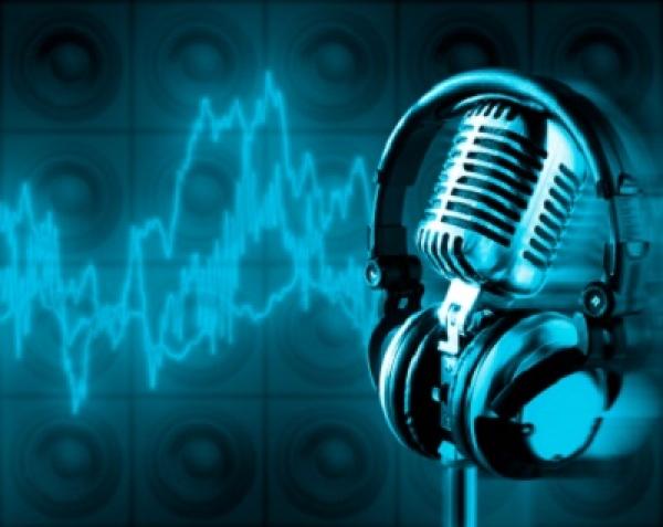 Maasbach Radio