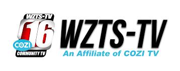 普罗菲洛 Cozi West Virginia - WZTS 卡纳勒电视