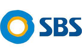 Profilo SBS TV Canale Tv