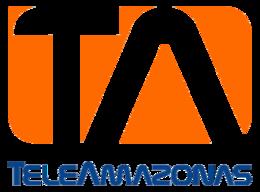 Profilo Teleamazonas Canale Tv