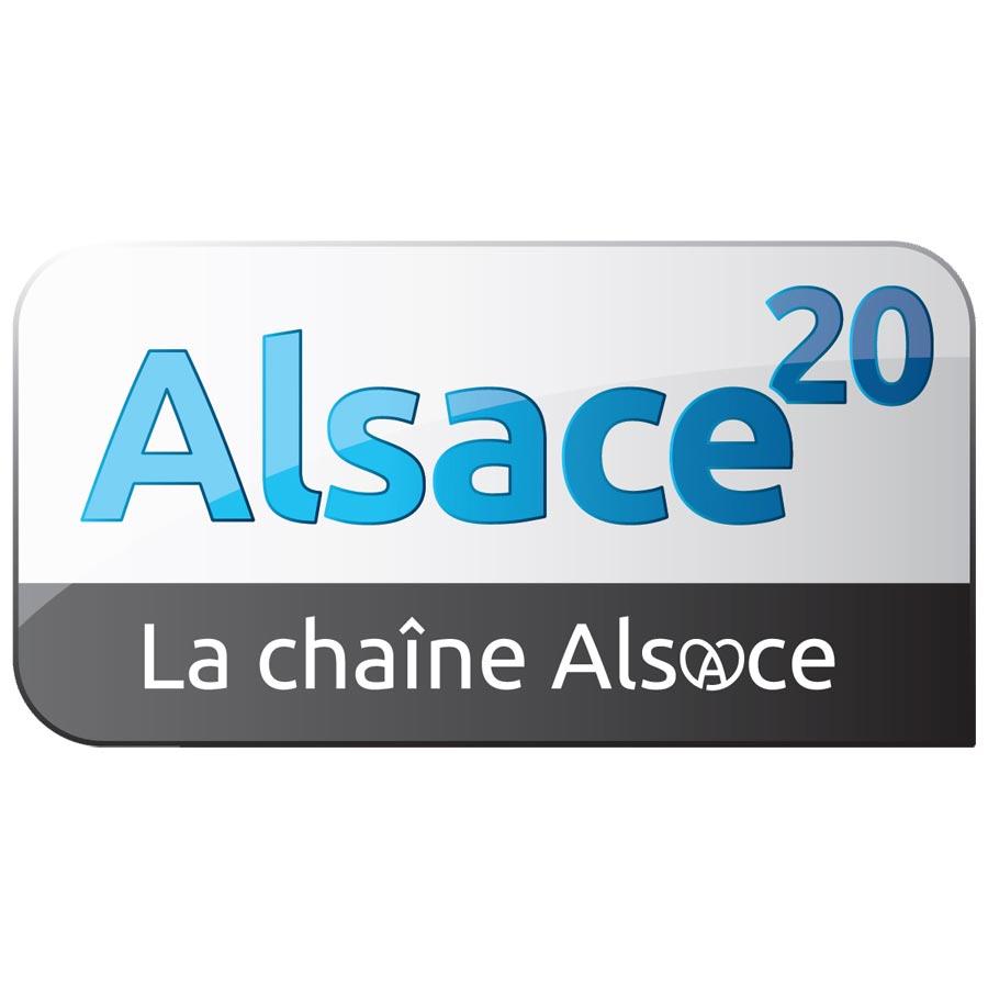 Профиль Alsace 20 Tv Канал Tv