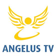 Profil Angelus Tv Kanal Tv