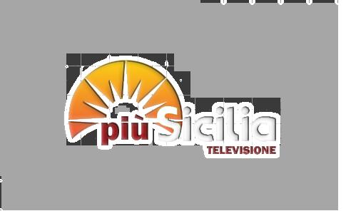 Profilo Piú Sicilia Televisione Canal Tv