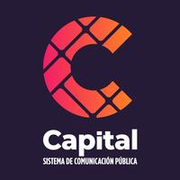 Profilo Canal Capital Canale Tv