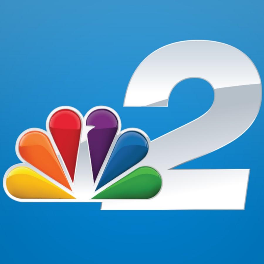 Profilo NBC 2 NEWS Canal Tv