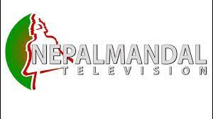 Profilo NepalMandal Canale Tv