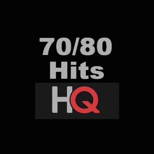 Profil NBC Milano 70-80 Hits Kanal Tv