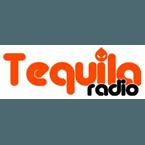 Radio Tequila 100% Muzica