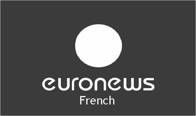 普罗菲洛 Euronews France 卡纳勒电视