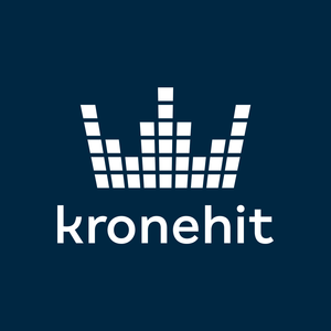 Profilo KrroneHit Tv Canale Tv