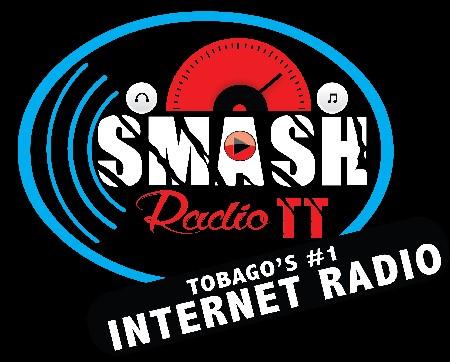 Profil Smash Radio TT Canal Tv