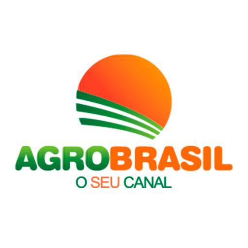 Profilo AgroBrasil TV Canal Tv