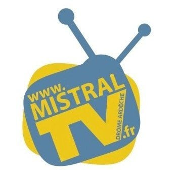 Profil Mistral Tv Canal Tv