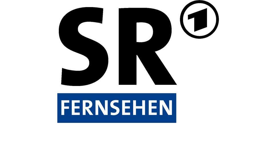 Profilo SR1 TV Canale Tv
