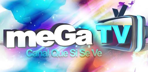 Profilo Mega Tv Canal 44 Canal Tv