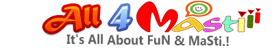 Profilo All4Masti Radio Canale Tv