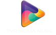 Profil TVR SICILIA MUSIC Kanal Tv